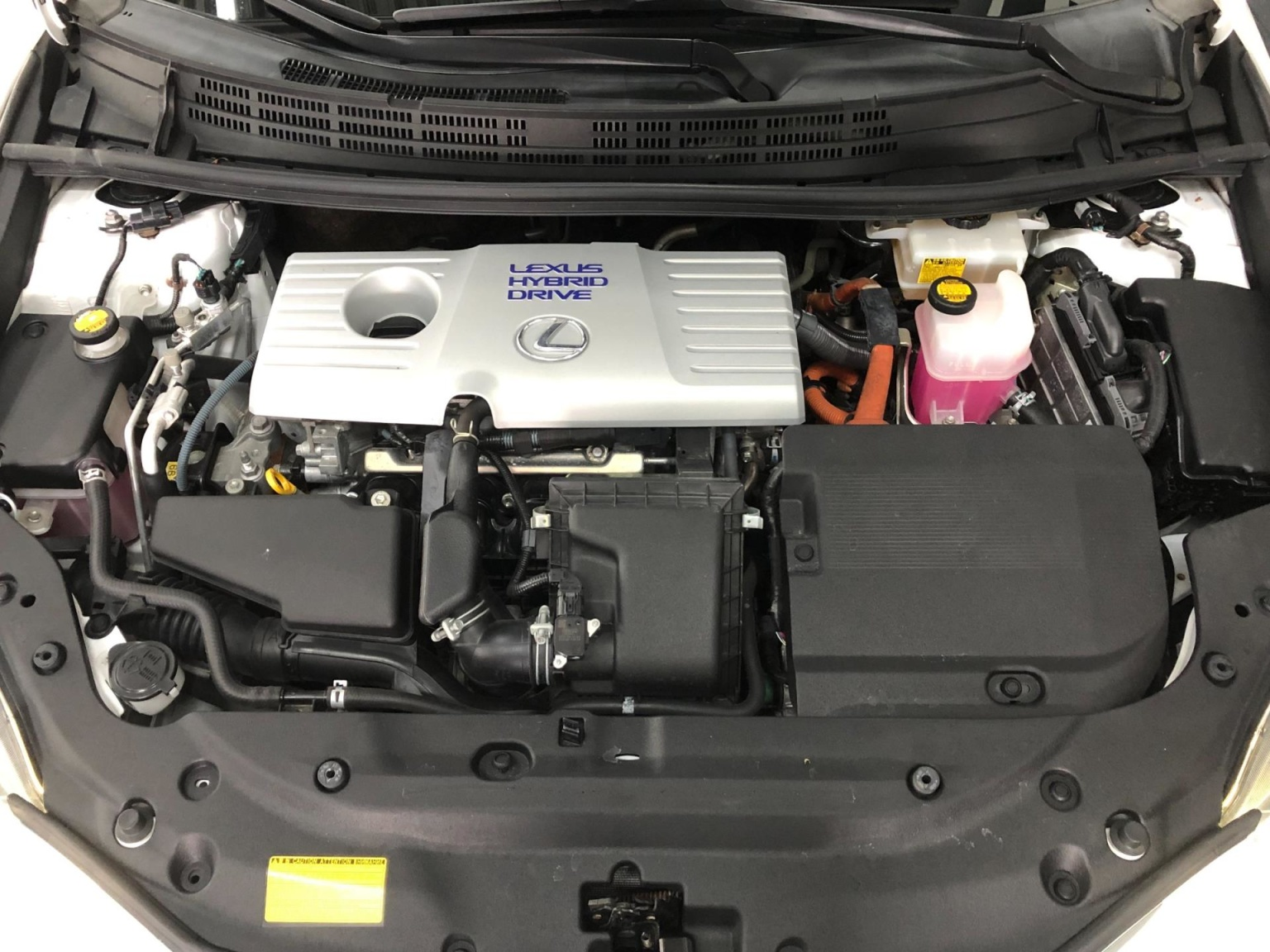 Lexus-CT-19
