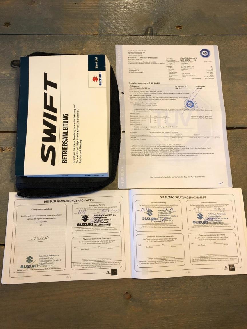 Suzuki-Swift-23