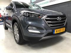 Hyundai-Tucson-30