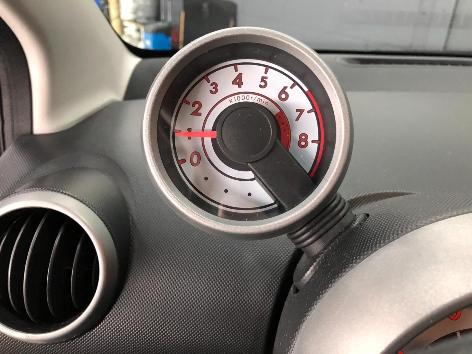 Peugeot-107-15