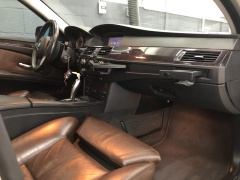 BMW-5 Serie-7