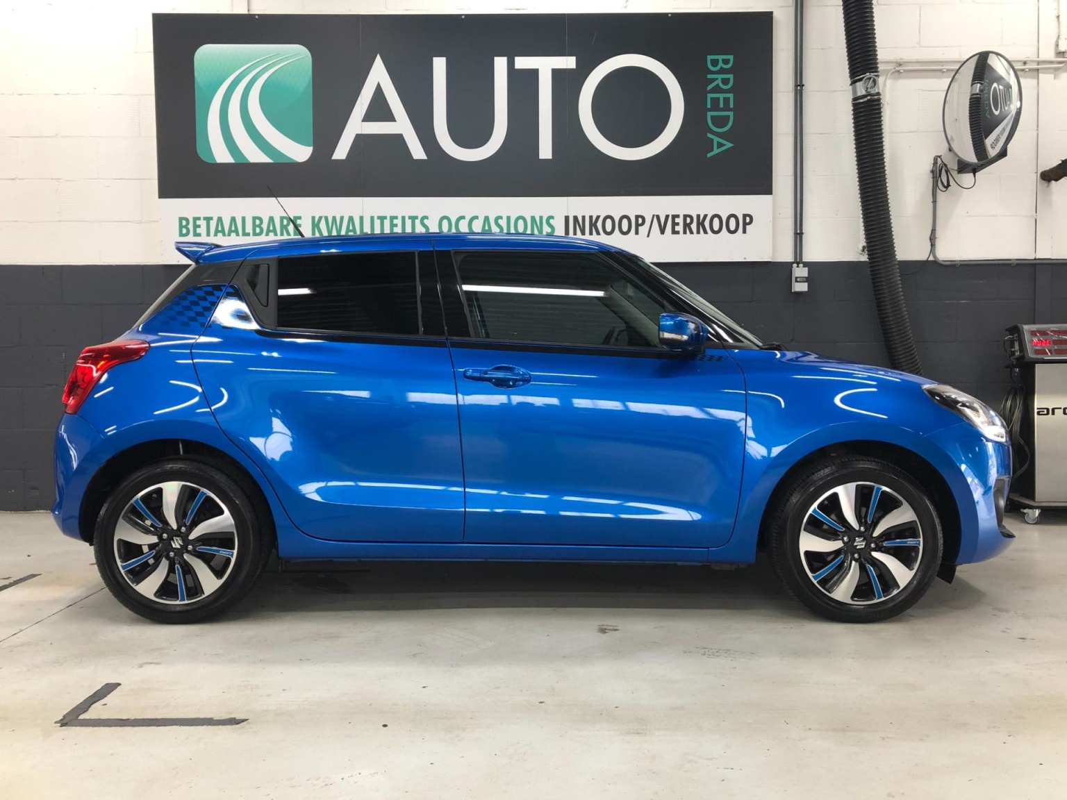 Suzuki-Swift-1