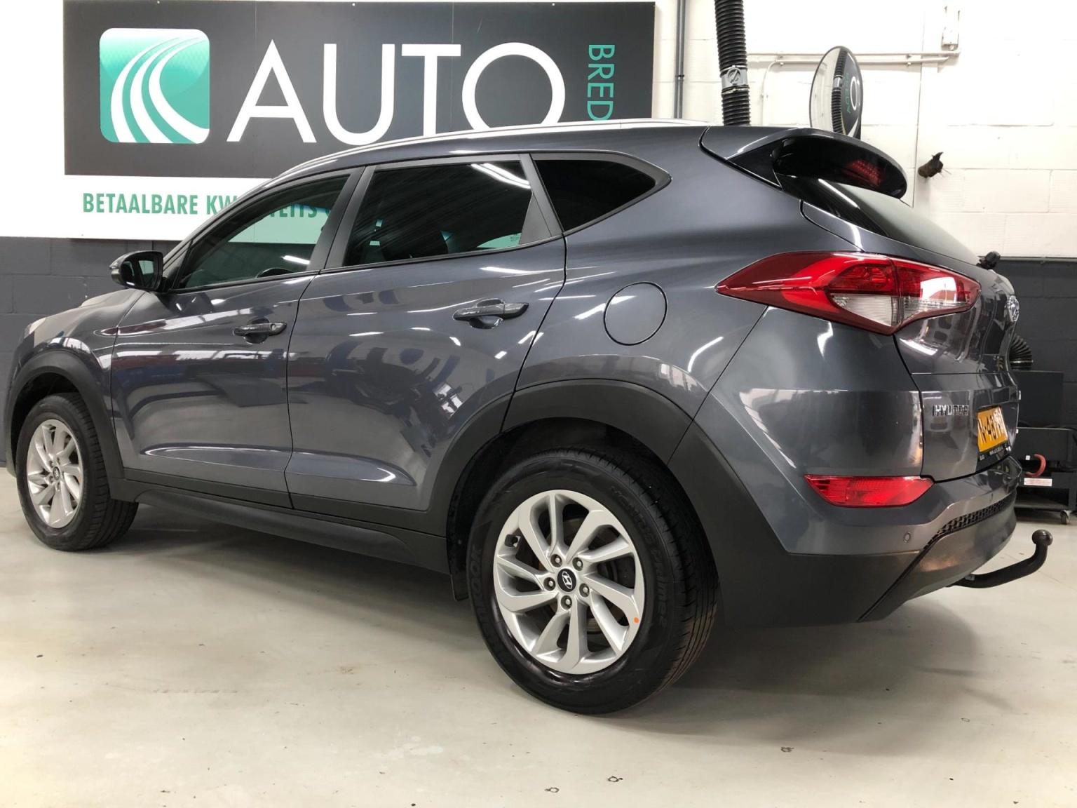 Hyundai-Tucson-3