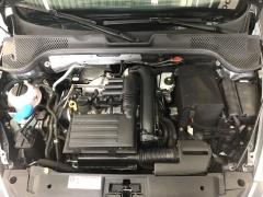 Volkswagen-Beetle-22