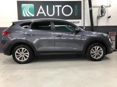 Hyundai-Tucson-1