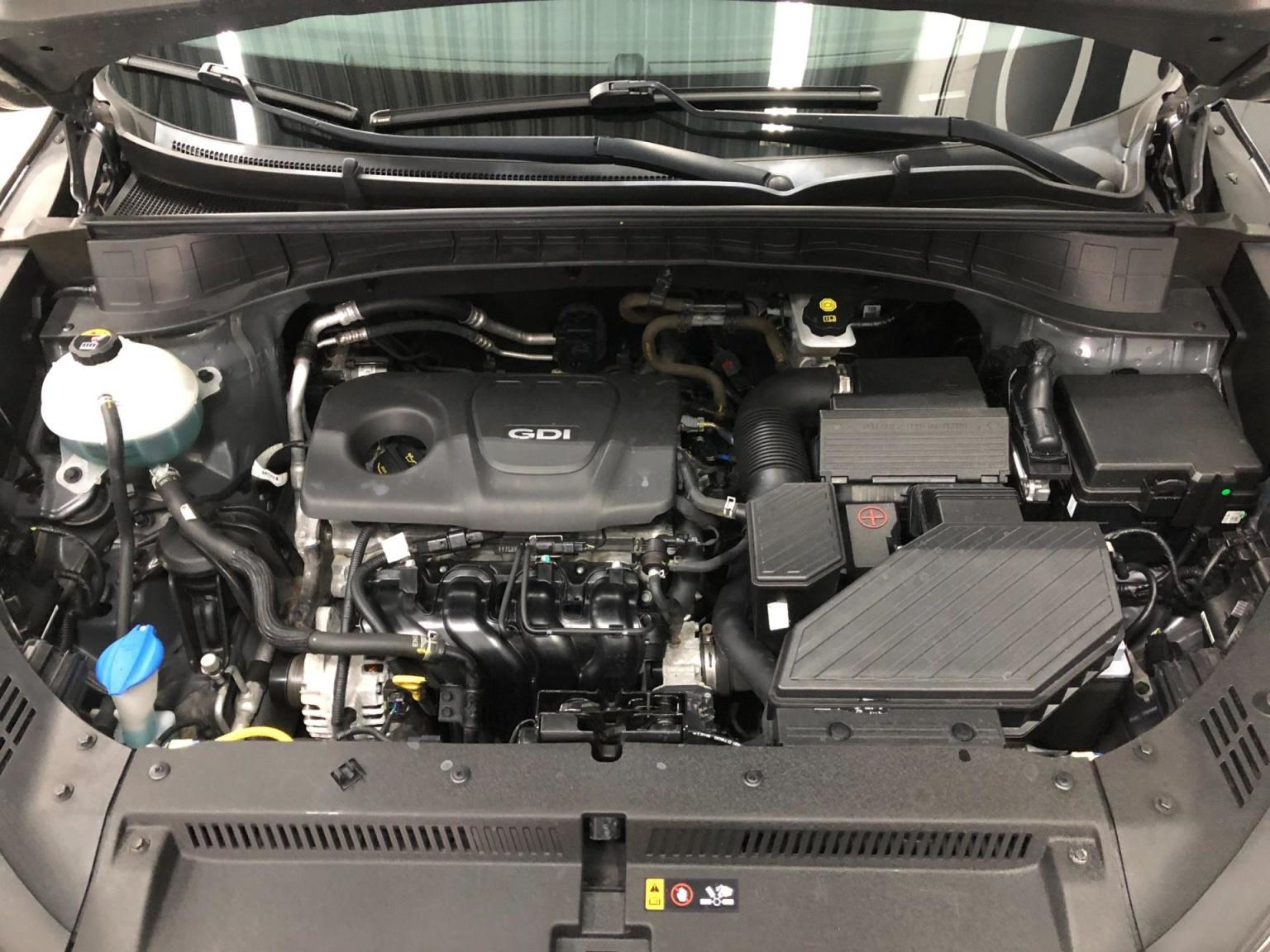 Hyundai-Tucson-22
