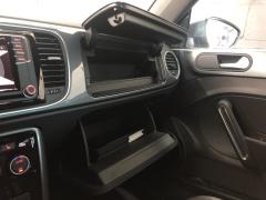 Volkswagen-Beetle-19